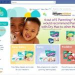 分享社会化电子商务之Facebook的相关知识