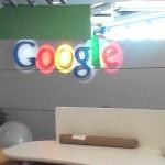 浅谈Google:广告业务扩张不怕贵