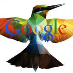 谷歌高效算法解析