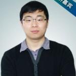 文军信息CEO 田文军先生将出席2013Mconference