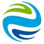 远景能源口碑保护解决方案