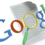 乔治·艾利谈论关于本地搜索的一些问题