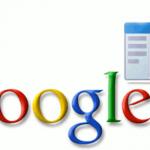 谷歌站长工具现在可以索引收录网站特定部分的URL地址,包括HTTPS