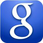 最新消息:谷歌更新了iOS搜索应用程序