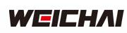 weichaigroup-logo