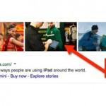 最有价值的五大品牌如何使用付费搜索广告
