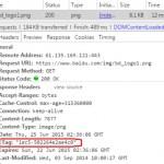 ETag助力站点提交sitemap ~ETag简介与作用