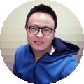 chuang_jstj31