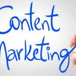 在内容为王的今天,做好内容营销的九大法则