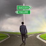 一家初创企业失败的3个教训