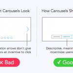 如何提升网站首页的轮播图点击率?
