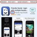 苹果竞价广告ASM攻略、技巧、案例全分享