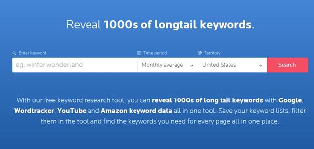 四大常用关键字查询工具 使用关键词查询工具查询时的注意事项