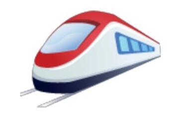 火车头采集器教程步骤 火车头采集器使用教程介绍
