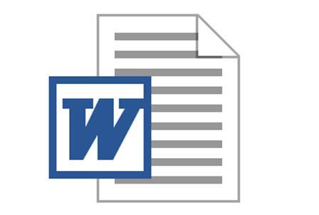 如何删除word中的空白页 为什么会出现空白页和解决方案