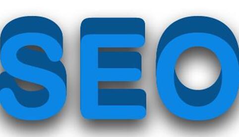 网站优化关键词排名 网站优化关键词排名工作怎么做