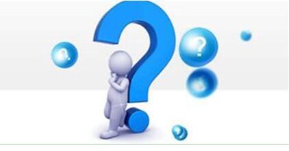 网站内链优化5大技巧  内链优化不可忽视的细节