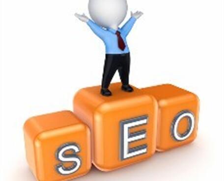 网站关键词优化排名 网站关键词优化排名的方法是什么