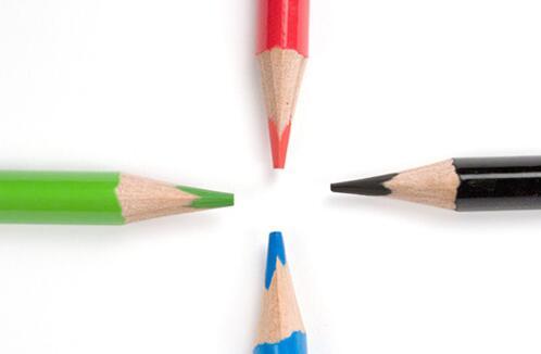 网站关键词怎么优化  关键词优化有哪些技巧