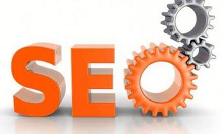 怎么提升网站排名 网站排名需要注意的问题是什么