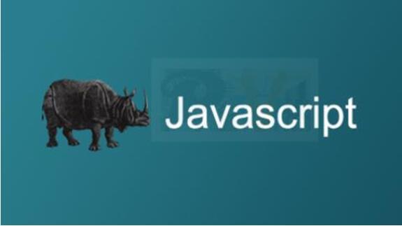 javascript基础教程 javascript学习指南