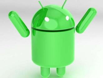 从零开始学android 学android需要做的事情
