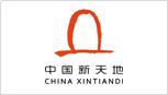 中国新天地网络口碑营销案例